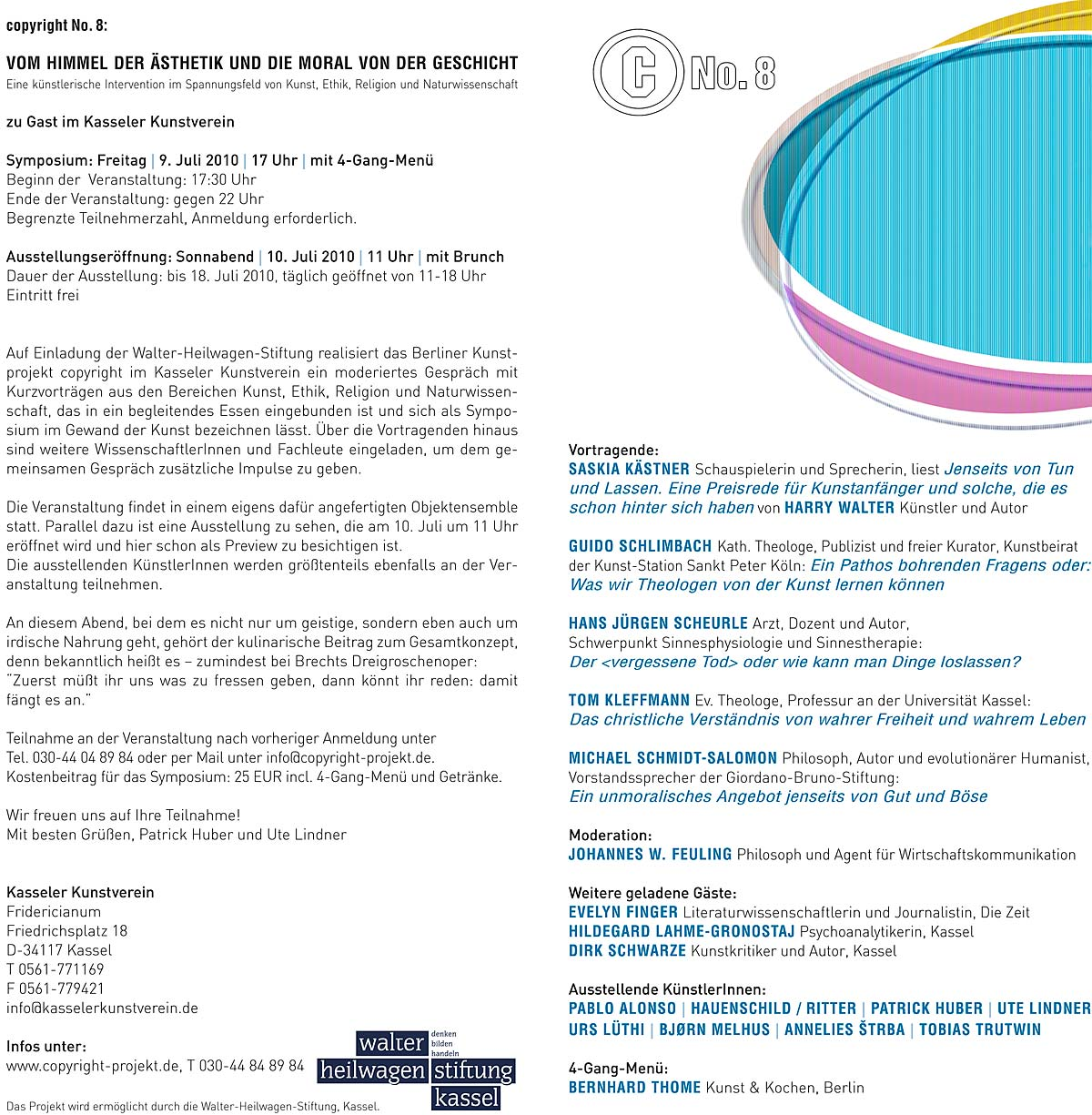 http://www.copyright-projekt.de/images/8/flyer-c8-VomHimmelderAesthetik.jpg